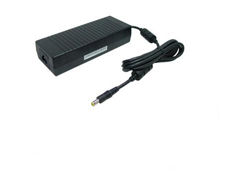 Erstatte Laptop Adapter Lader HP  til Envy 15